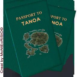 Tanoapassport.jpg