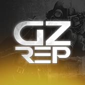 GZRep