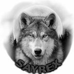 SAYREX