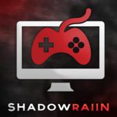 ShadowRaiin