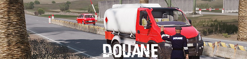 1487528523-douane.png
