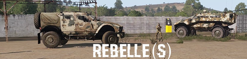 1487529028-rebelle.png