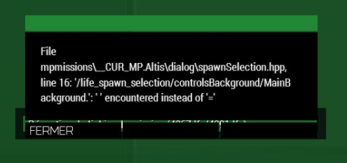 SpawnSelection error.PNG