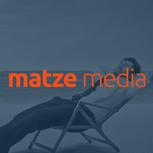 matze media