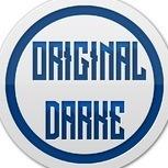 OriginalDarke