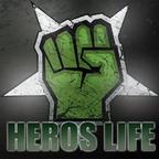 Heros-Life