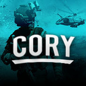Cory Reese
