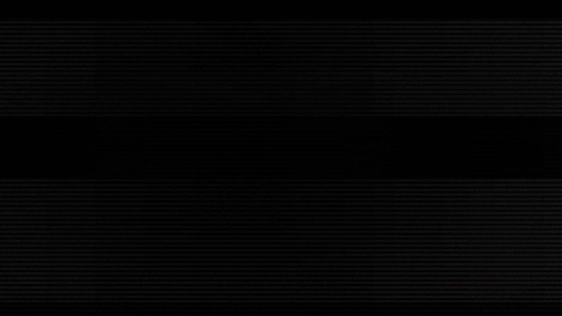 картинка черный экран на рабочий стол быстро нагревается