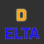 DeltaSierra