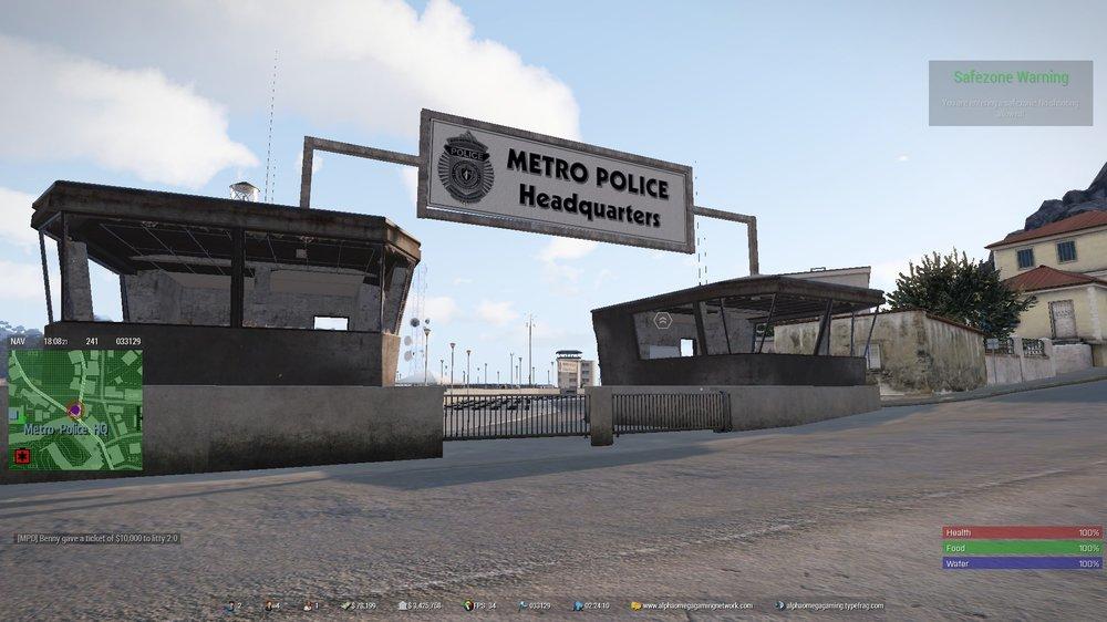 Metro Police 1.jpg
