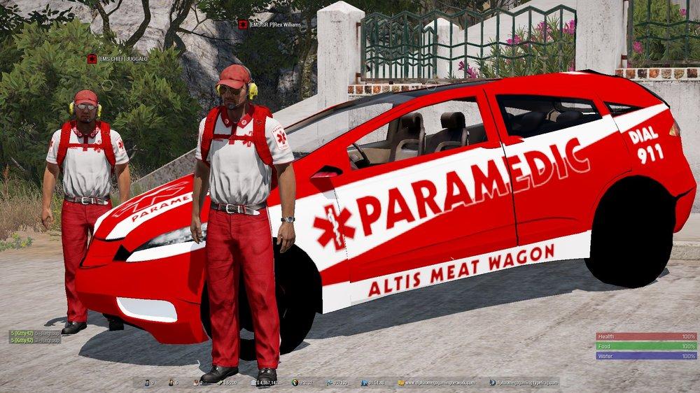 Paramedics 3.jpg