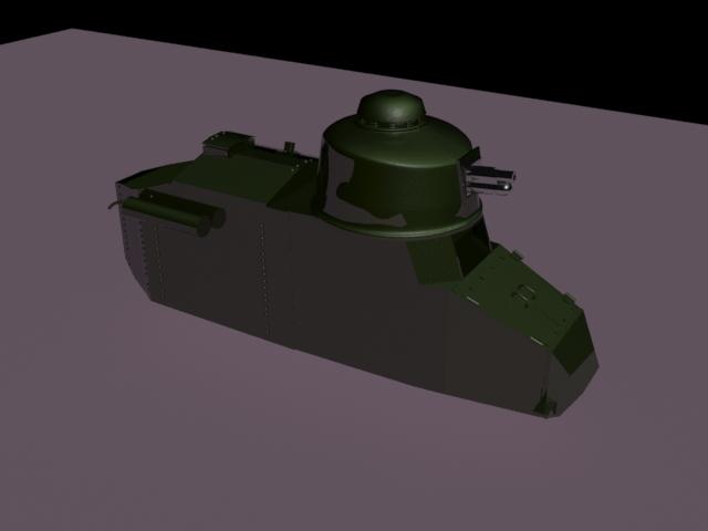 tank 5.jpg