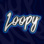 L00PY