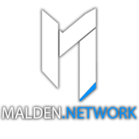 Malden.Network