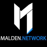 Malden.Network
