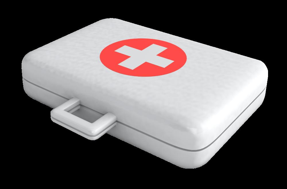 PNGPIX-COM-Medical-Kit-Box-PNG-Image.thumb.png.619e92ba8ca359d05a1ab0777fee73ec.png