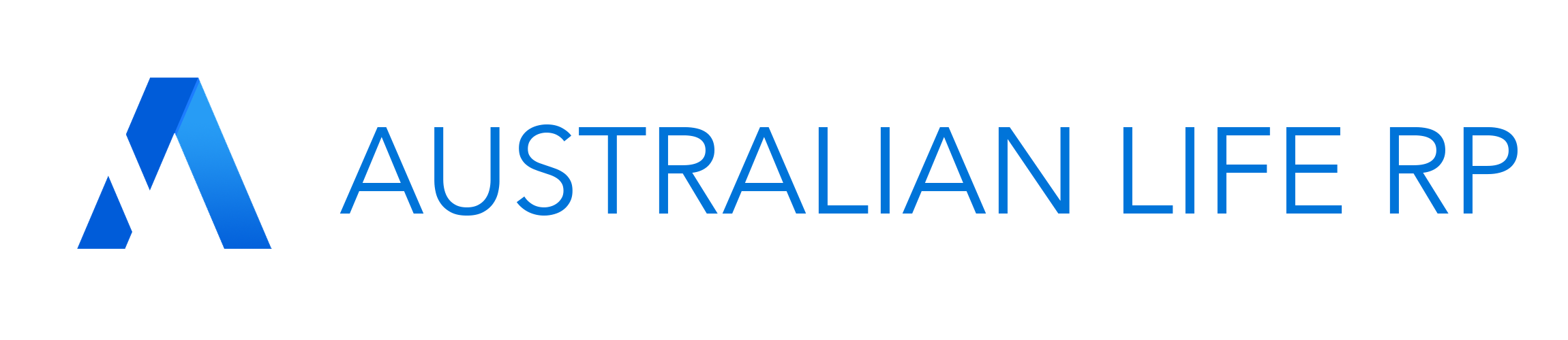 The Easiest Arma 3 Altis Life Australia {Tiburon Es Rojos}