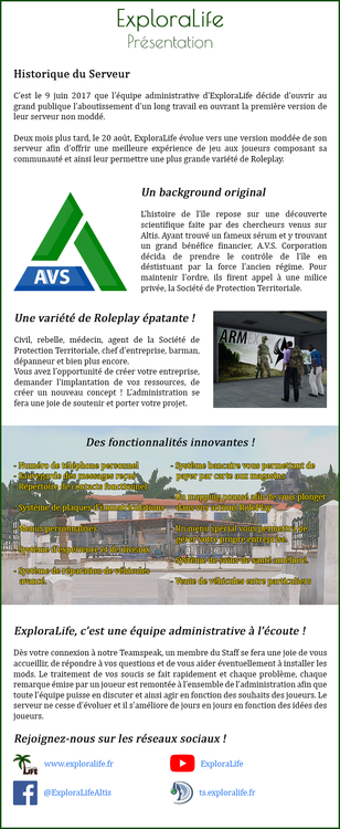 59d67b35c317f_ProjetComm3..thumb.png.0d2a231f68e53e0f6354181ddb53eb1a.png