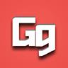 GameGrunge