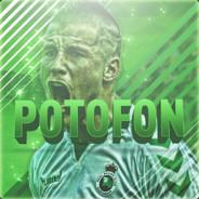 Potofon ツ | RazerTeam