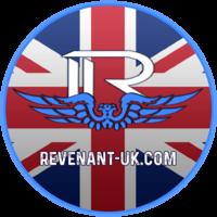 Revenant UK