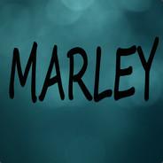 {LIT}Marley{LIT}