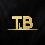 TheLegitBrit-YT