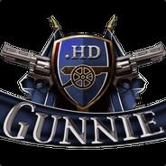 Gunnie [Core RPG]