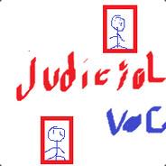 JudiciaLL