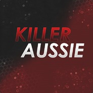 KillerAussie