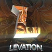 LevatioN