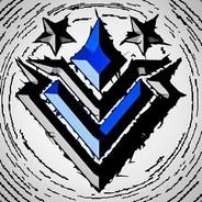 Mr Vatallus