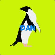 Dan | (ㆆ_ㆆ)
