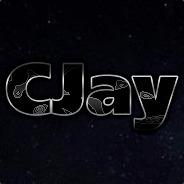 CJay [Colten Little] ✌