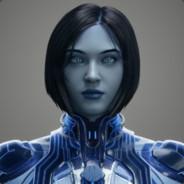 Valthos™ ExileLifeMod.com