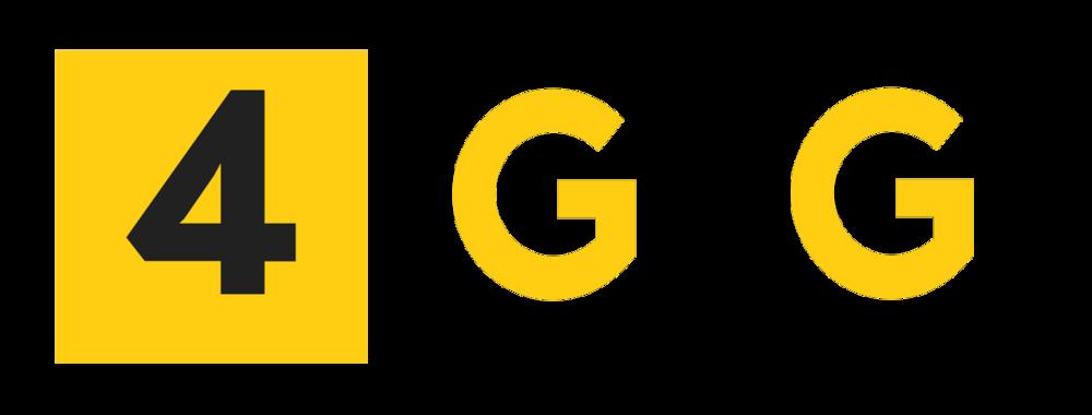 4GGLOGO03.thumb.png.b748b183252f202064b633075c47b0e0.png