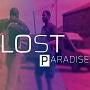 3picFAIL-LostParadise