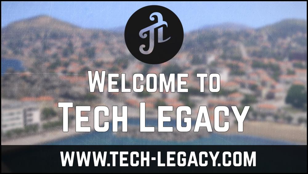 Tech_legacy_load_in_screen.thumb.png.7805c2ec6ce022a741d6342023659217.png