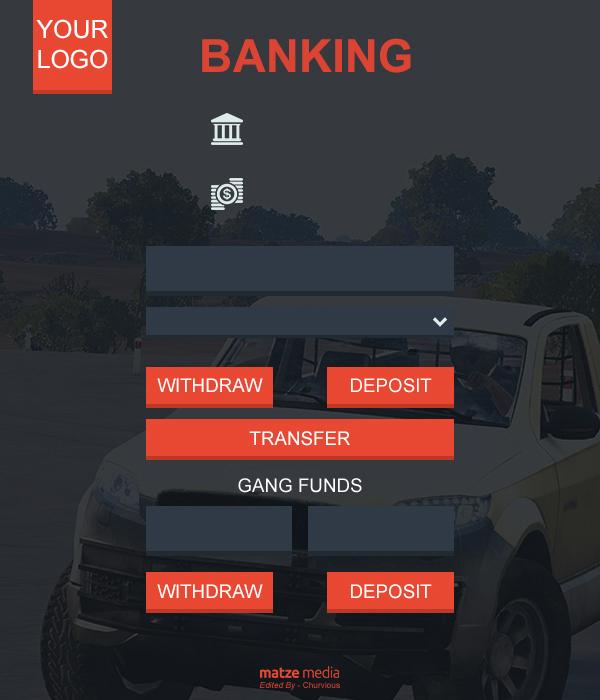 Banking English.jpg