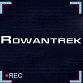 Rowantrek