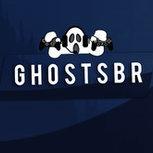 GhostsBR