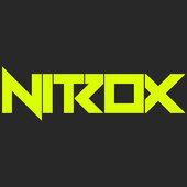 ItzNitroX