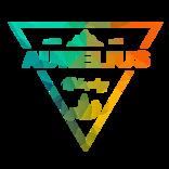 Aurelius Altis Life