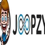 JOOPZY Store