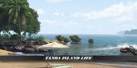 Tanoa Island Life