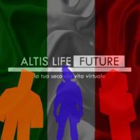 FutureLifeItalia