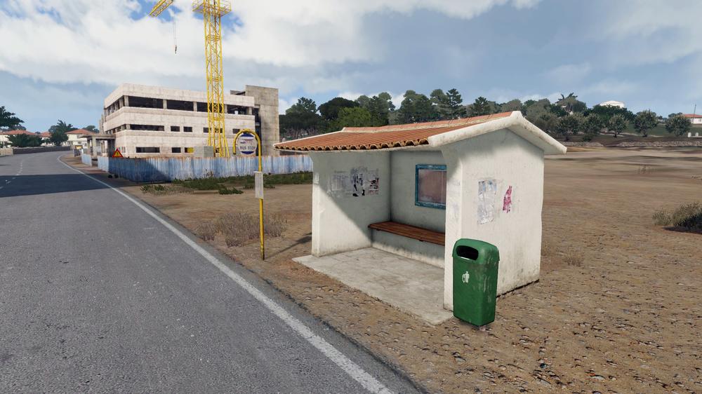 Bus Stop - 1.png