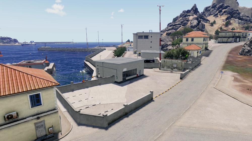 Police Base - 1 .png
