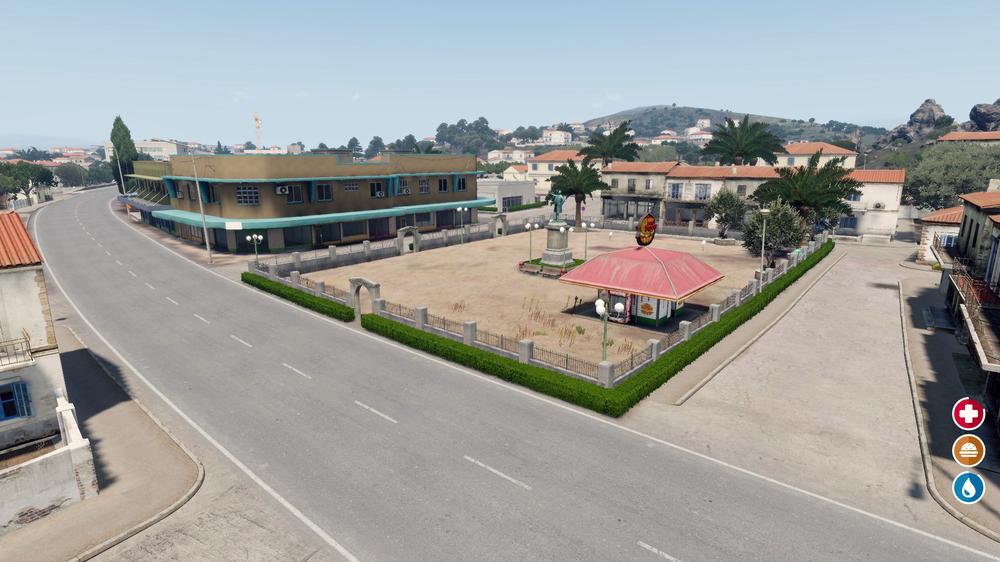 Kavala Square - 1.png