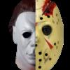 Halloweenpsycho